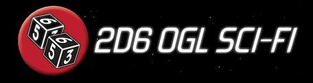 2d6 OGL Black.jpg