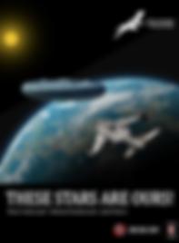 TSAO Final Cover.png