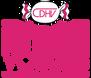 -design-logo-03.png
