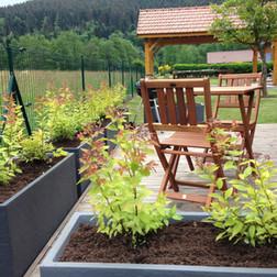 Salon de jardin .JPG