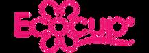 6e2198d4-logo-fleur-ecocup-2.png