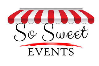 So Sweet Events, London Candy Cart, London Donuts, London Candy Floss, London Popcorn, London Ferrero Rocher, London Marquee Letters, London Love, London Mr&Mrs