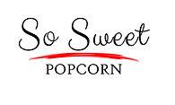 Popcorn, Essex Popcorn