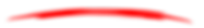 So Sweet red line.png