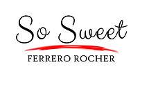Ferrero Rocher Display, Essex Ferrero Rocher