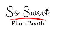 So Sweet PhotoBooth copy.jpg