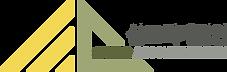 logo_ci.png