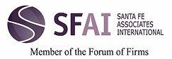 SFAI Logo.jpg
