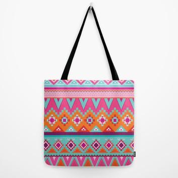 tenochtitlan-sunset-bags (1).jpg