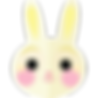 yellow rabbit.png
