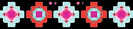 tenochtitlan element strip.png
