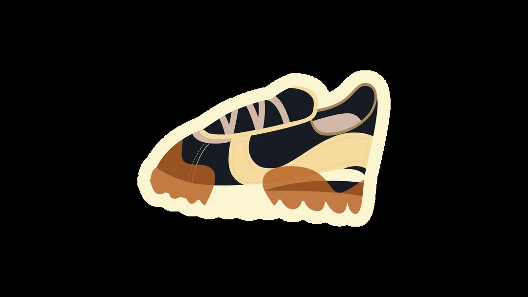 muddy sneaker 1.png