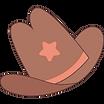 COWBOY HAT_OLD MAC WEBSITE ELEMENTS.png