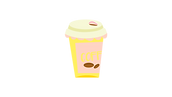 coffee cup.png