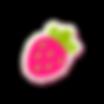 strawberry element trolls.png