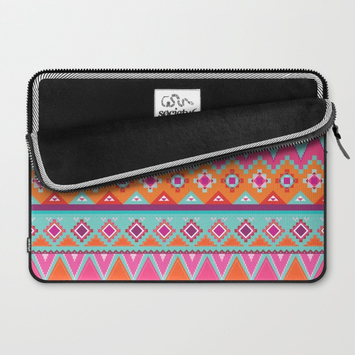 tenochtitlan-sunset-laptop-sleeves (2).j