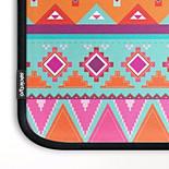 tenochtitlan-sunset-laptop-sleeves (1)_e