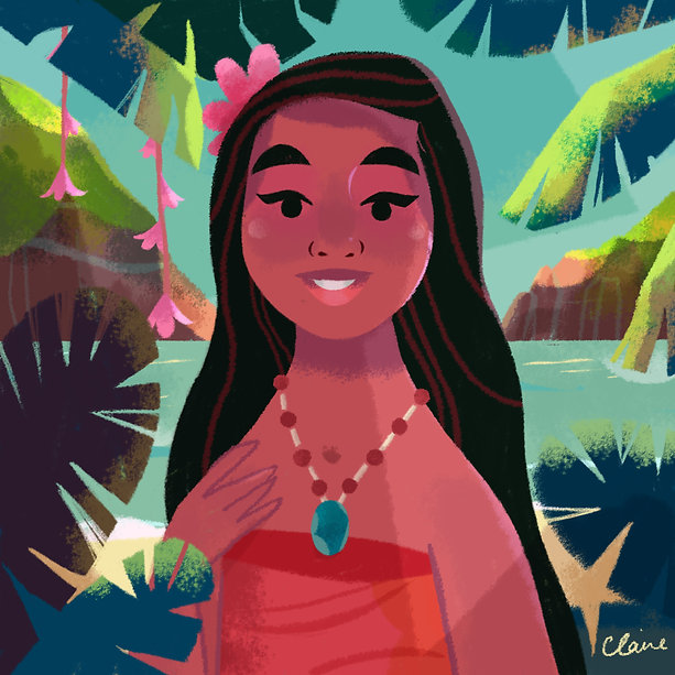 Moana Colour Study Claire O'Brien.jpg