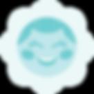 MOON_MINI SPACE 2018 WEBSITE ELEMENTS.pn