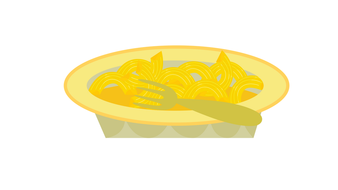 mac and cheese 1.png