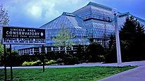 Lincoln Park Conservatory.jpg