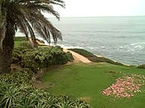 La Jolla Beach San Diego Location