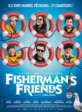 Fisherman's friend.jpg