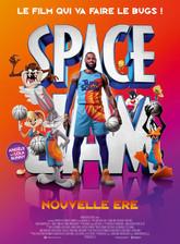 Space Jam.jpg