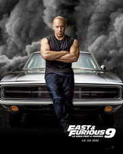 Fast and Furious 9.jpg