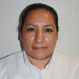 Hernandez, Maria.JPG