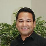 Abedin Jamal.JPG