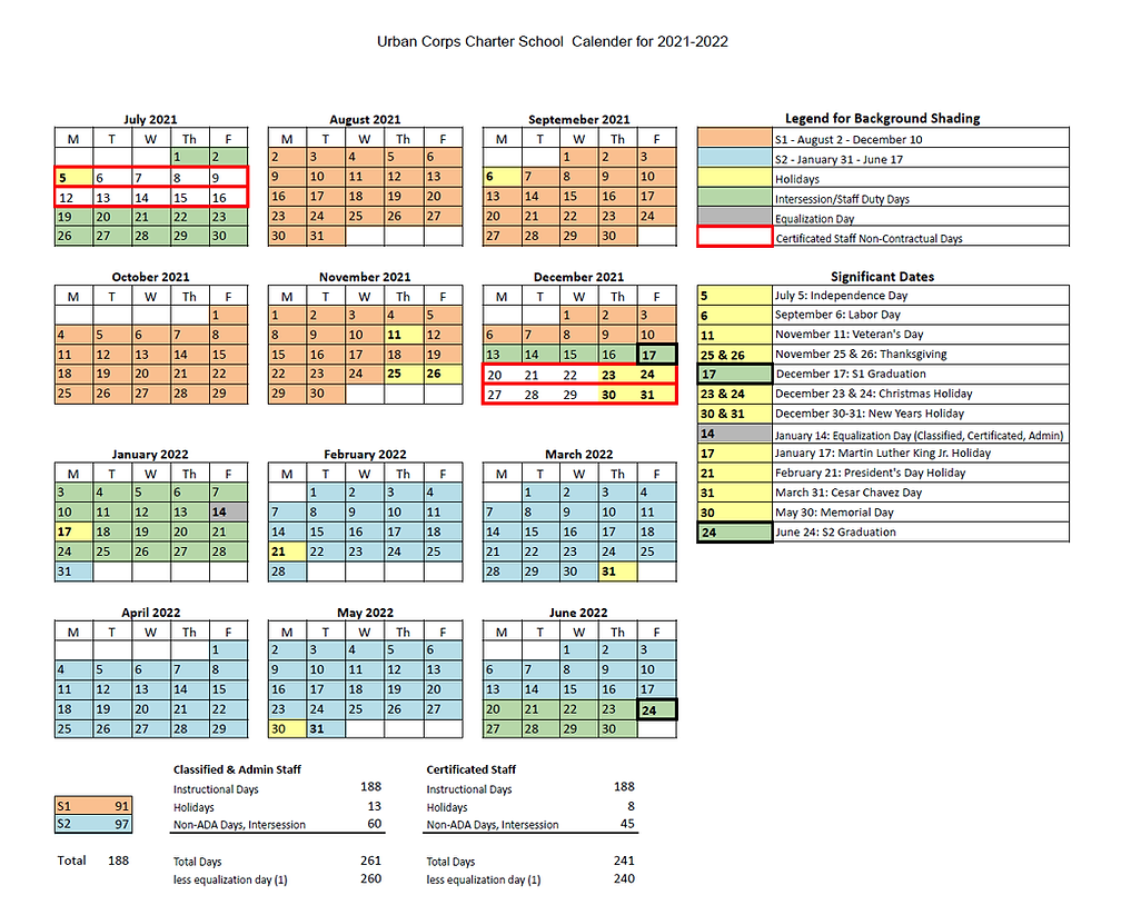 UCC Calendar 21-22.png