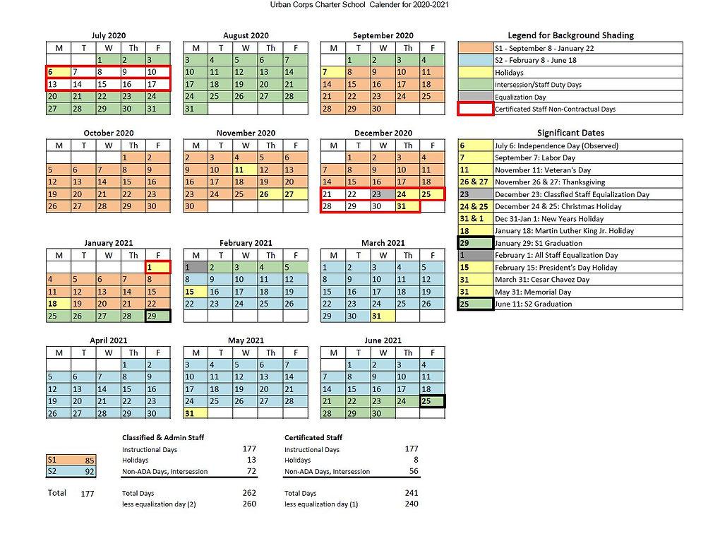 UCC Calendar 20-21.JPG
