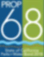P68 logo.PNG