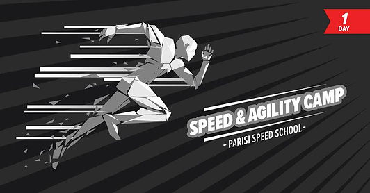 speed and agility header pic.jpg