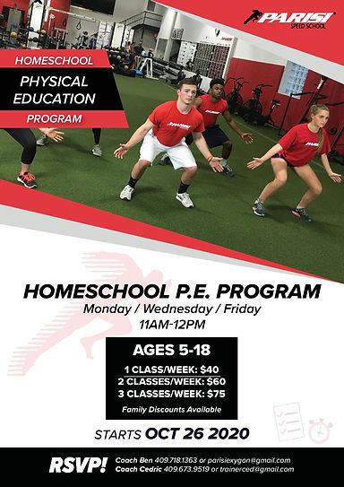 PSS-HomeschoolPE 2-page-001.jpg