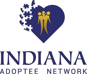 Indiana-adoptee-large-logo.jpg