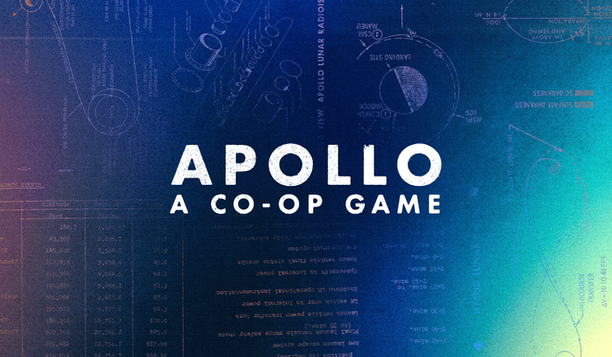 ApolloHeader_Colorful0.5x.png