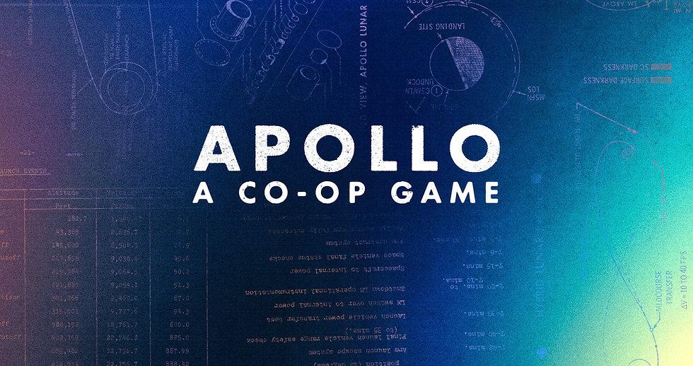 ApolloHeader_Colorful0_edited.jpg