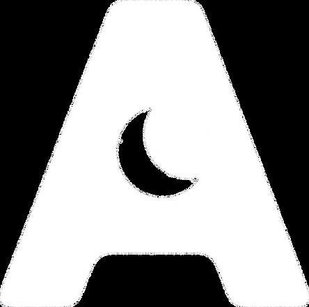 ApolloMoonA.png