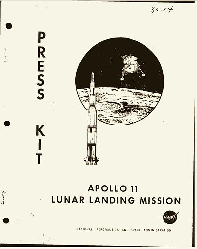 apollo11presskit_edited.jpg