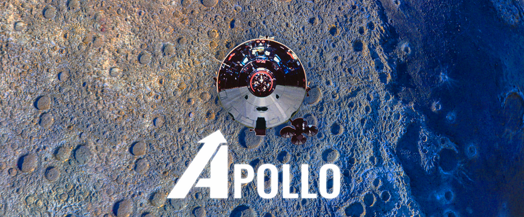 apollo_extra_wide_1.png