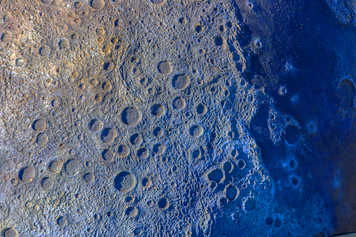 apollo_moon_background