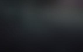 gradient-blur-wallpaper1.png