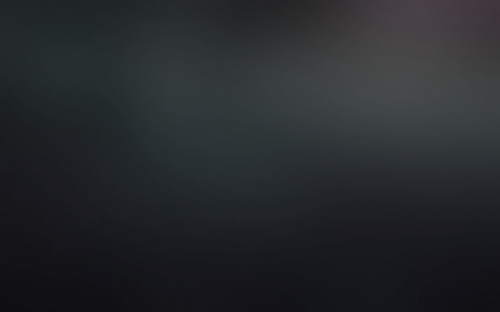 gradient-blur-wallpaper1.png