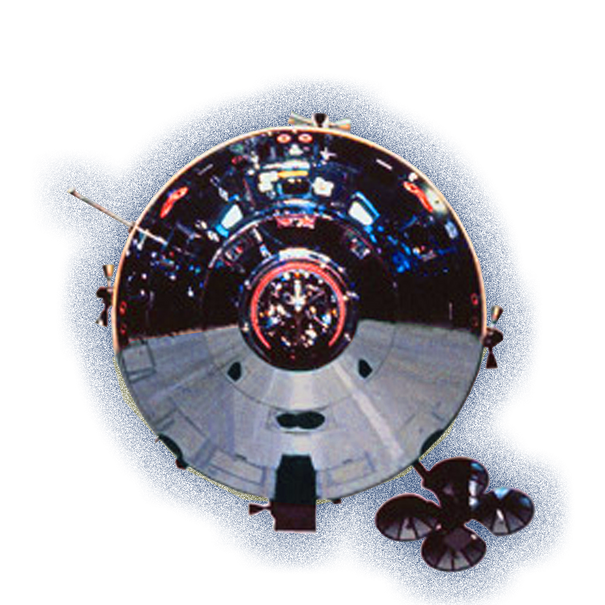 command module.png