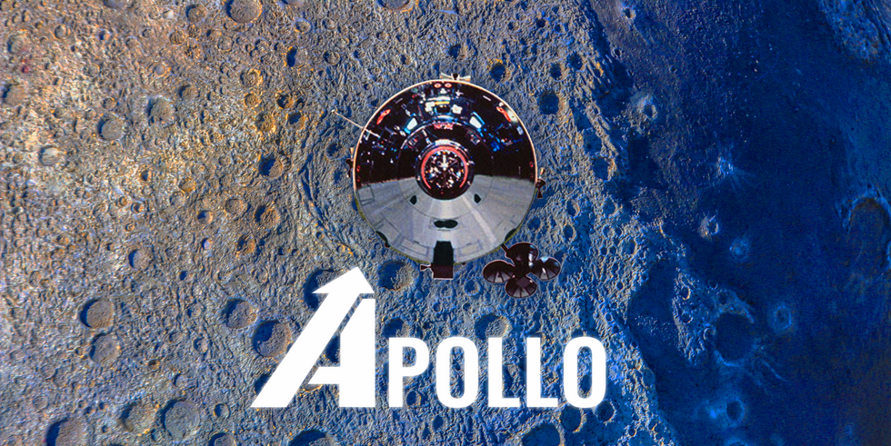 apollo_wide_1.png