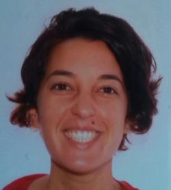 Yaiza Ramos
