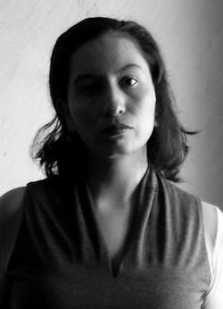 Verónica Bujeiro