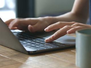 Educación en línea ¿es una verdadera opción para estudiar artes visuales?